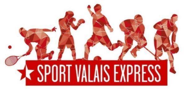Sport Express Valais – Tennis: Ylena In-Albon et Grasshopper remportent les interclubs