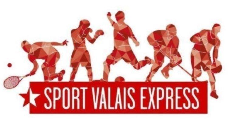 Sport Express Valais – Hockey: Mathieu Vouillamoz suspendu un match