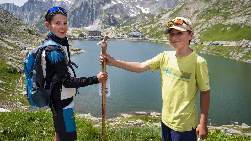 30 ans de l'Espace Mont-Blanc: un laboratoire alpin du développement durable