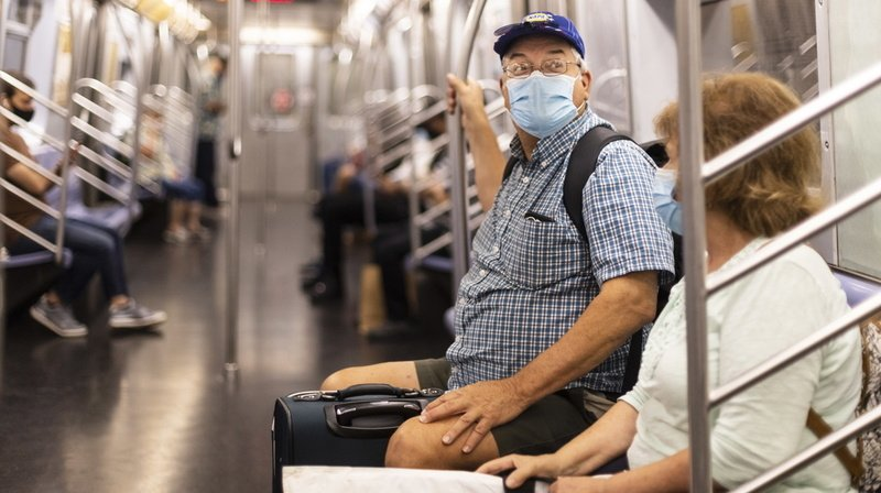 Coronavirus: toutes les nouvelles du vendredi 30 juillet