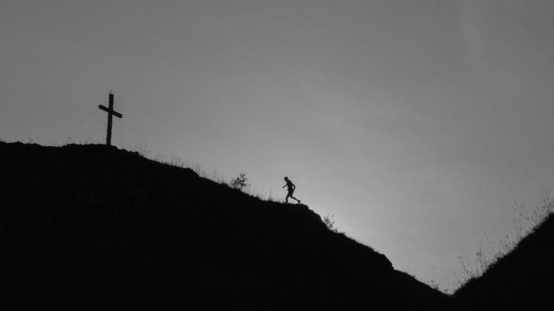 Festival international du film alpin des Diablerets: six films valaisans en compétition