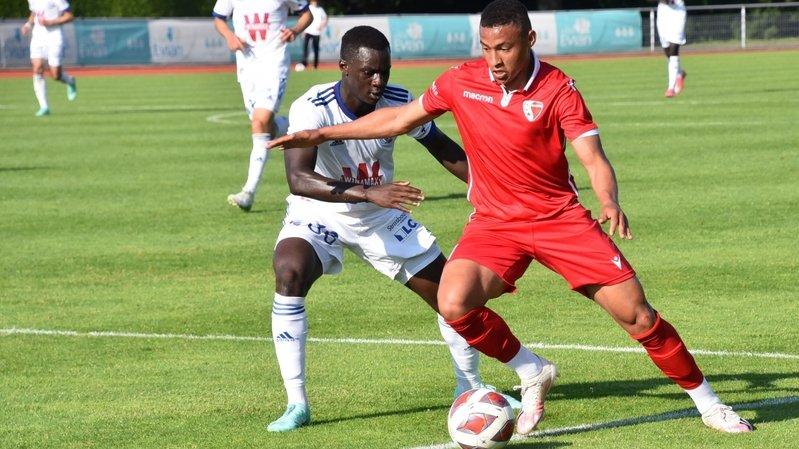 FC Sion: quelle équipe pour la reprise contre le Servette FC?