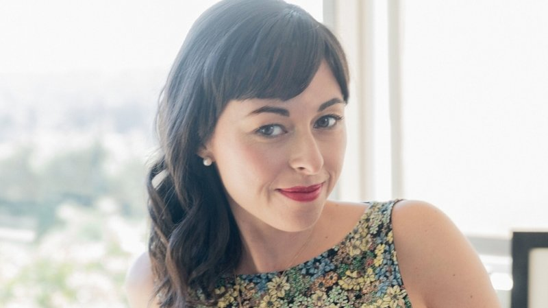 Tara Schuster: «Cet été, je vais essayer d'amener du repos dans mon quotidien»