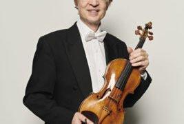 AMTV : Concert des professeurs