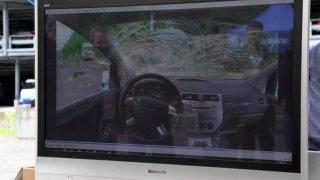 E-bikes: une vitesse mal évaluée cause de nombreux accidents