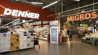 Pourquoi Migros pourrait autoriser la vente d'alcool dans ses magasins