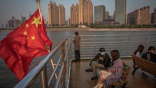 Coronavirus: Wuhan va à nouveau dépister ses habitants