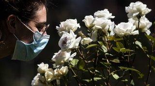 Coronavirus: toutes les nouvelles du 27 juillet