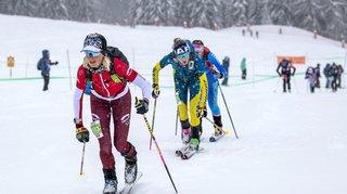 JO de Milan 2026: le ski-alpinisme ajouté au programme