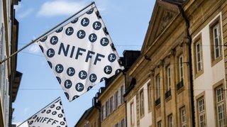 NIFFF: Le narcisse d'or récompense «Lapsis», un film américain
