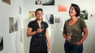 Visite AOC -Art of the Cellar-