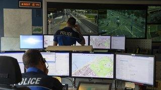 Panne du réseau de téléphonie fixe: Swisscom refait le coup