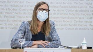 Médias des migrants: le vaccin Covid-19 devient multilingue