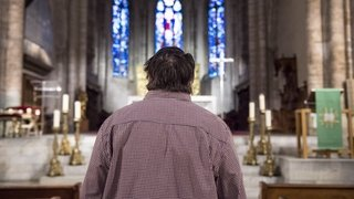 Pédophilie dans l'Eglise: le fonds d'indemnisation aux victimes garanti pour les cinq prochaines années