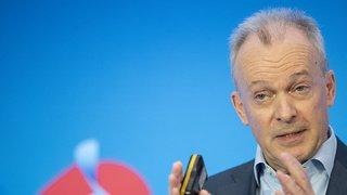 Panne des numéros d'urgence: le directeur de Swisscom s'excuse