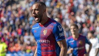 Football: Bâle et le FC Zurich reçus trois sur trois, Saint-Gall battu par Lugano