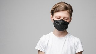 Avec la crise du coronavirus, la santé mentale des jeunes Valaisans trinque