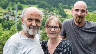 Des yogourts de Troistorrents nominés au Prix Montagne 2021