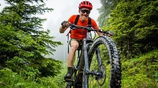 Le Torgon E-Bike Aventure pour faire du sport en s'amusant