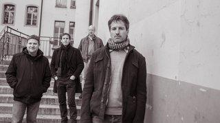 Martigny: trois Jeudis jazzy pour rythmer l'été