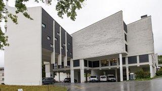 Sierre: l'Institut Notre-Dame de Lourdes commande un audit
