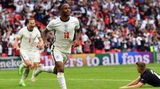 Euro 2021: fan absolu de Premier League, Raphaël Crettol analyse les Three Lions avant la finale