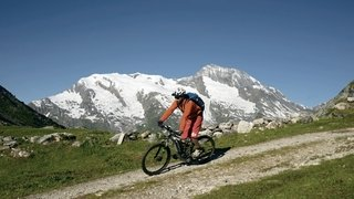 Evasion: en Savoie, le plaisir des sens