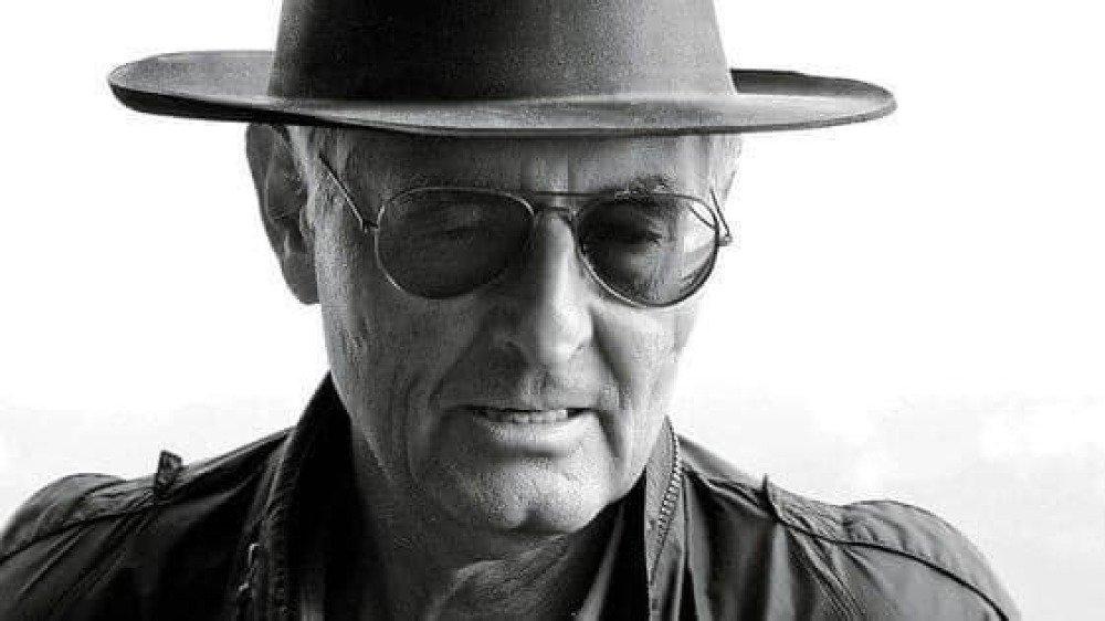 L'écrivain, journaliste et éditeur Roland Jaccard est décédé