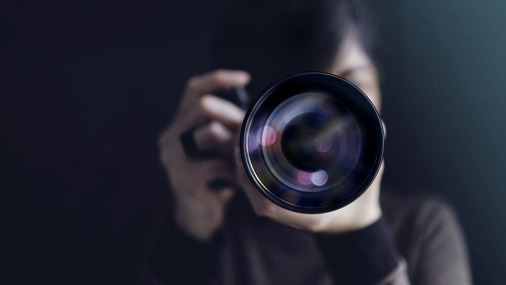 La photographie vous a toujours fait envie, sachez qu'il n'est pas trop tard pour vous y mettre.