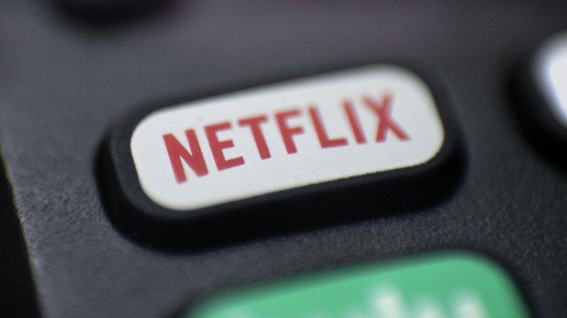 Les services de streaming devront débourser davantage