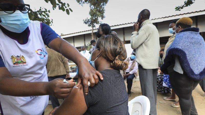 Coronavirus: toutes les nouvelles de ce jeudi 2 septembre