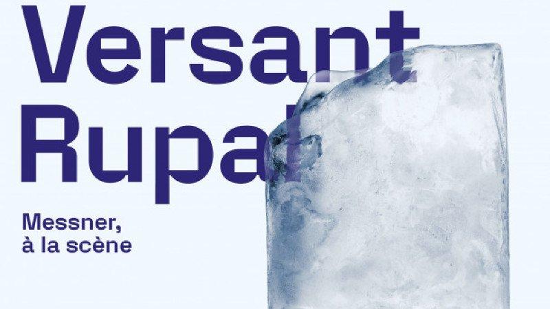 Versant Rupal