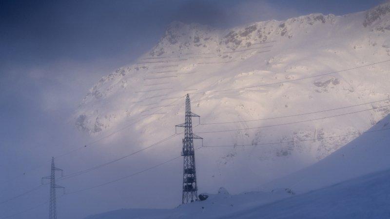 Energie: pourquoi le prix de l'électricité risque de grimper ces prochaines années en Suisse