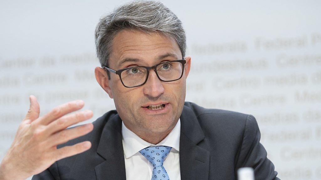 Certificat Covid dans les stations de ski: le président des directeurs cantonaux de la santé dit oui