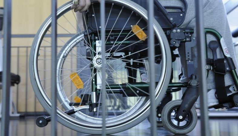 Accès facilité aux institutions spécialisées pour les Valaisans en situation de handicap