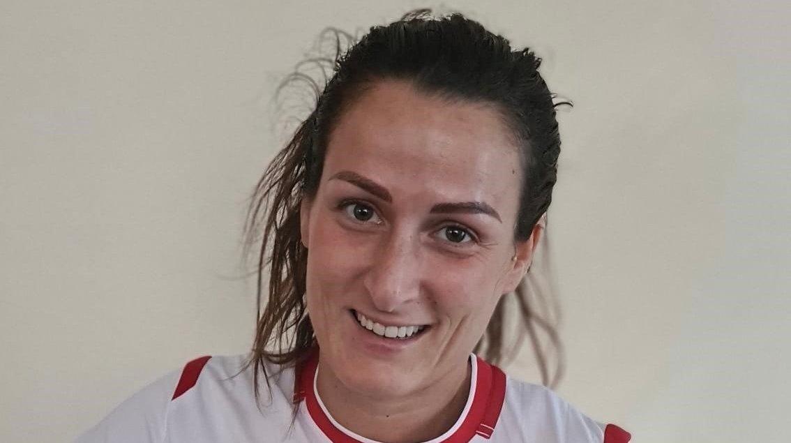 Football: le FC Sion féminin au-devant d'un défi de taille