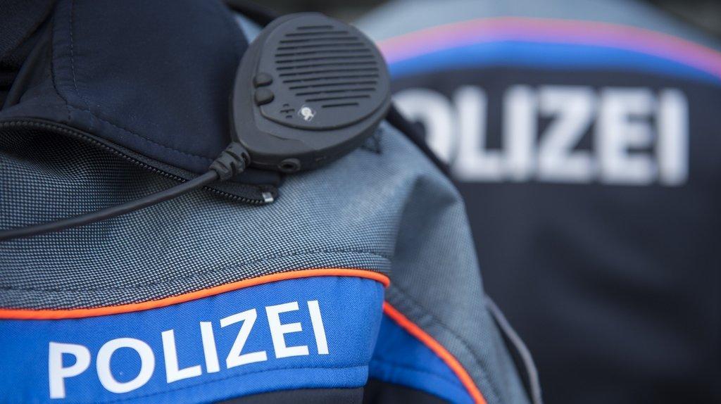 Deux corps retrouvés dans le Rhin par des plongeurs de la police