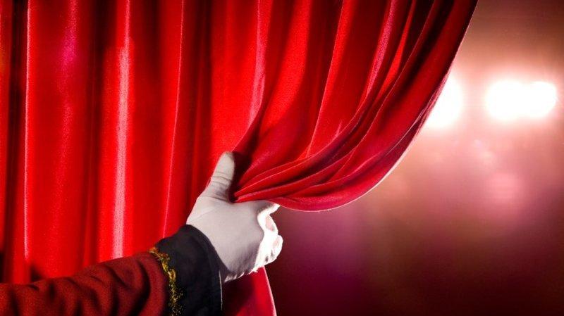 Les saisons des théâtres valaisans vues par leurs directeurs