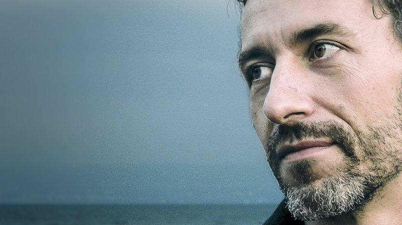 Yannick Delez, électron libre du jazz au Zermatt Music Festival