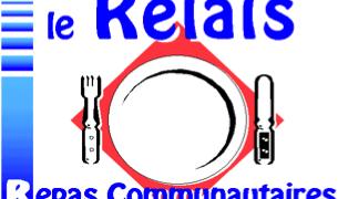 Repas communautaires
