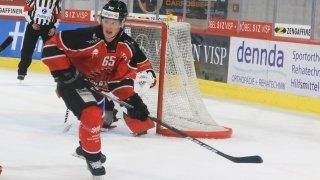 Tombeur de justesse des Ticino Rockets (2-1), le HC Viège est toujours invaincu