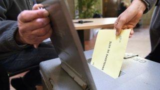 Votations fédérales: tous les résultats par commune et par cantons