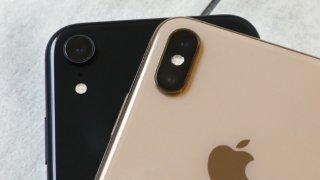 L'iPhone, smartphone préféré des Suisses