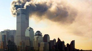 11 septembre: les lecteurs et les journalistes du «Nouvelliste» se souviennent