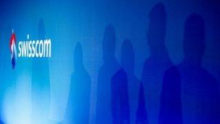La Comco ouvre une enquête contre Swisscom Directories