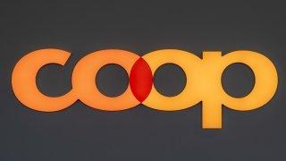 Coop: les magasins Brico+Loisirs se fondent dans la marque Jumbo