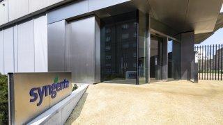 Coronavirus: certaines grandes entreprises de Suisse exigent le certificat