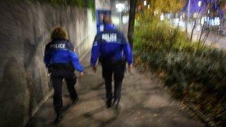 Lausanne: un jeune de 20 ans décède après une bagarre au centre-ville