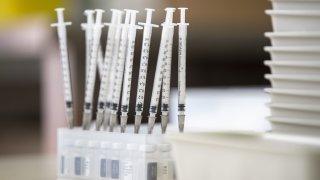 Coronavirus: toutes les nouvelles du dimanche 26 septembre