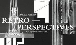 Rétro-perspectives